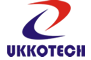 Ukkotech Machining Solutions