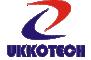 Ukkotech Machining Solutions